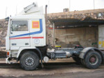 Cabeza-tractora-th