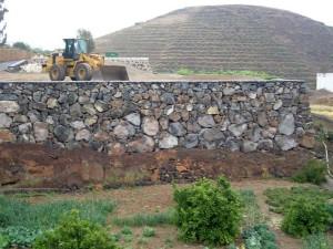 Terminación de paredes2