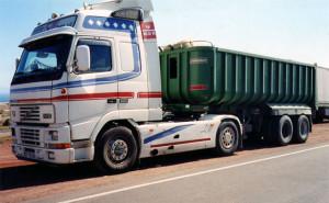 Transportes terrestres 2