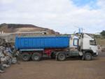 camion-articulado-th